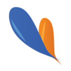 DesignPac Software Logo