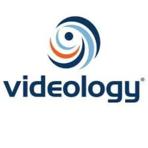 Videology