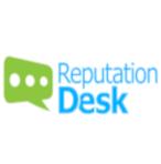 Reputation Desk Software Logo