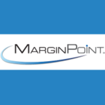 MarginPoint Mobile Inventory Software Logo