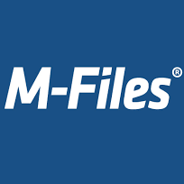 M-Files DMS