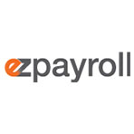 ezpayroll screenshot