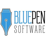 Cloudblue Services