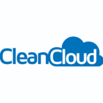 CleanCloud