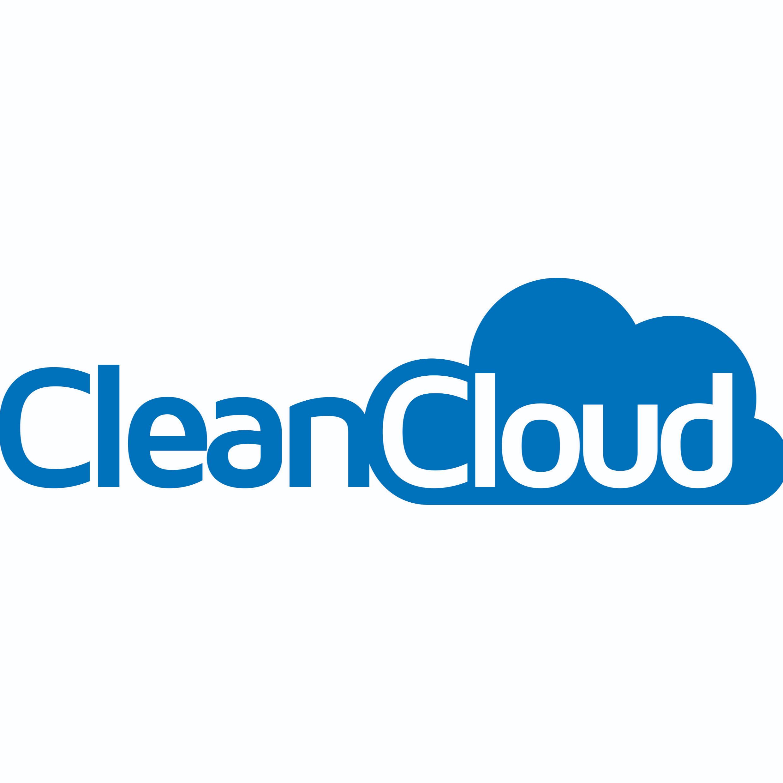 CleanCloud