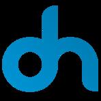 DataHawk screenshot