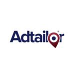 Adtailor