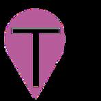 Trajctory