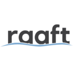 Raaft screenshot
