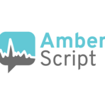 AmberScript screenshot