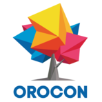 OROCON Software Logo