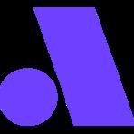 Amio Software Logo