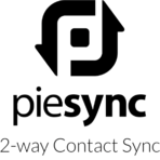 PieSync screenshot
