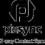 PieSync