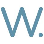 Workhorse Software Logo