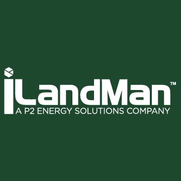 iLandMan