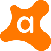 Avast Business Reviews, Pricing and Alternatives