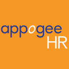 Appogee HR screenshot