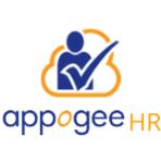 Appogee HR Software Logo