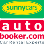 Autobooker screenshot