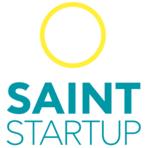 Saint Startup screenshot
