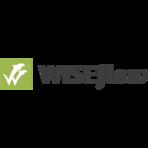 WISEflow