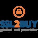 SSL2BUY screenshot