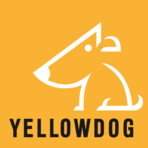 YellowDog screenshot