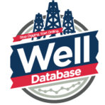 WellDatabase screenshot