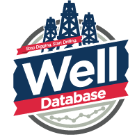 WellDatabase