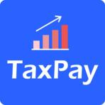 Taxpay Software Logo