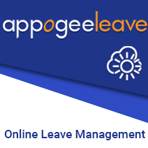 Appogee Leave
