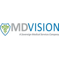 MDVision