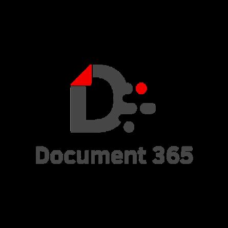 Document 365