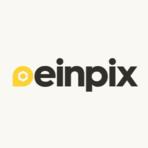 Einpix