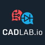 CADLAB screenshot