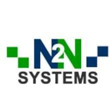 N2N Systems