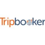 Tripbooker