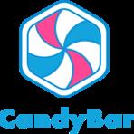 CandyBar screenshot