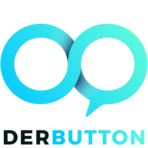 DerButton screenshot