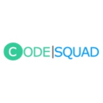 CodeSquad screenshot