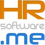 HRSoftware