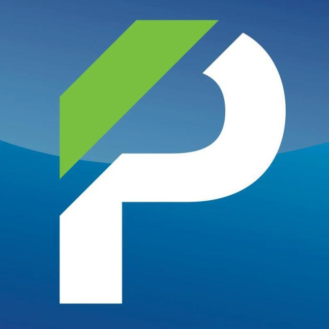BePark Parking Manangement