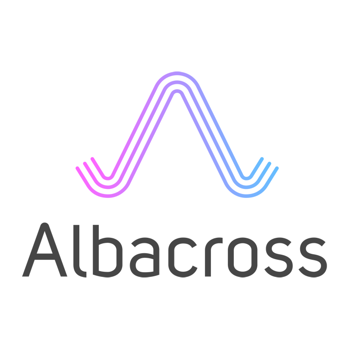 Albacross Coupons & Promo codes