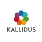 Kallidus Learn Software Logo