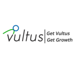 Vultus Connect