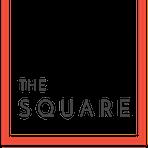 The Square Software Logo