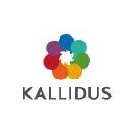 Kallidus Recruit Software Logo
