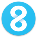 Reason8