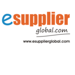 eSupplier Global screenshot